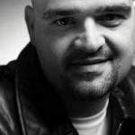 Nikola_Danaylov_SU_Profile_400x400