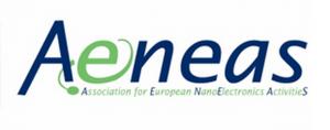 aeneas-logo