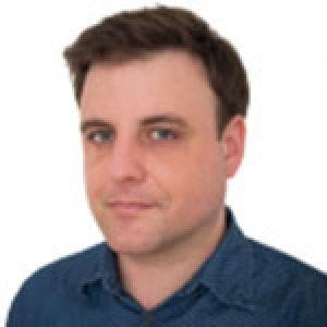 David-Meyer