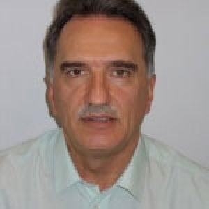 Jovan-Golic