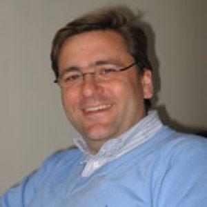 Roberto-Baldoni