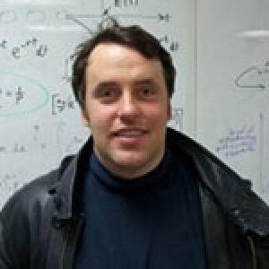 Stuart-Armstrong