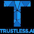 trustless.ai_logo_514x514px_514x514