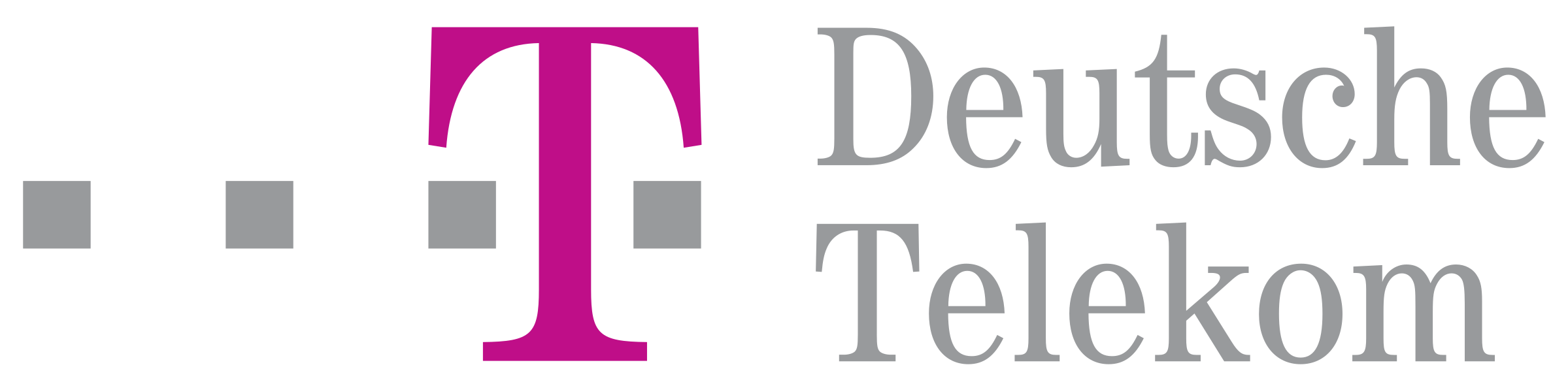 Deutsche Telekom 1 Logo Png Transparent Free And Safe In Cyberspace