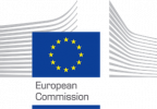 european-commission-logo-b12e1f84cc-seeklogo.com_