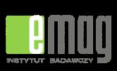 eemag_logo1-1-300x151-1