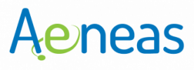 logo-aeneas-color-335x1211