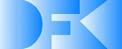 logo-dfki1-500x200-1-500x200