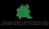 logo-lombardia-informatica1-1