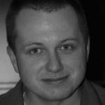 Vacheslav Degtyarev