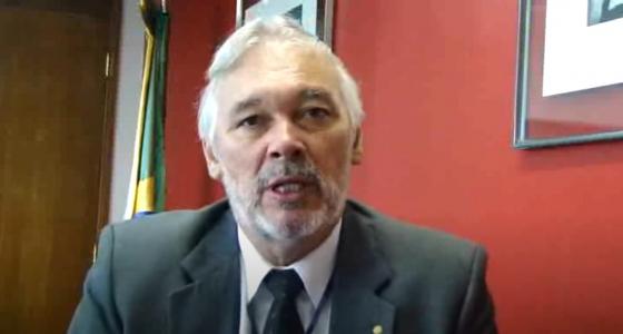FSC 2nd Edition 2015 Brazil
