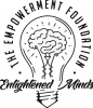 empowerment-foundation