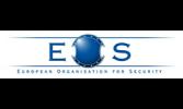eos-logo-hd1
