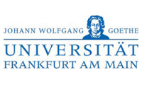 goethe_university_logo1-1-300x119