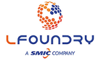 l-foundry