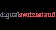 logo-digitalswitzerland-21