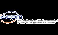 logo_iscom_home1-1-1