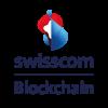 swisscom-blockchain