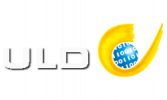 uld-logo1-1