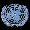 un-privacy-logo