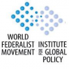 world-federalist-movement-squarelogo